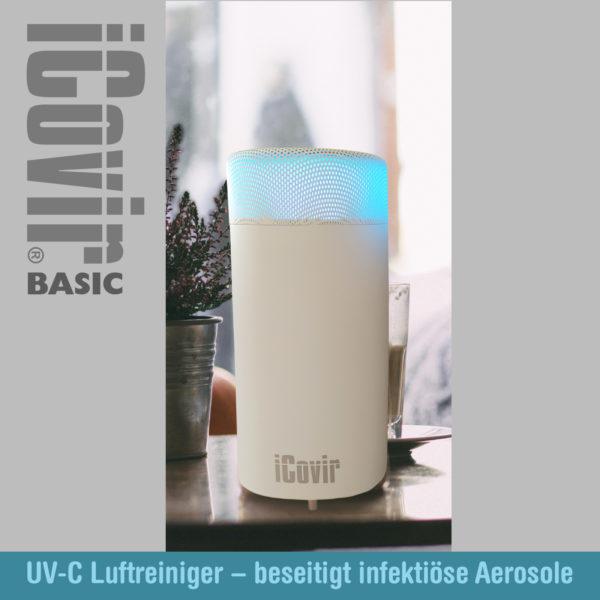 icovir-basic