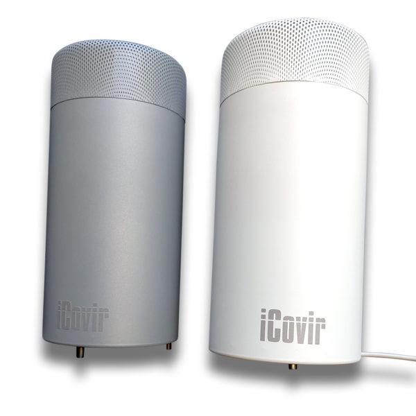 iCovir-basic-weiß-grau