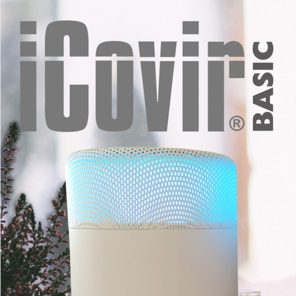 Icovir-Flyer-vorderseite
