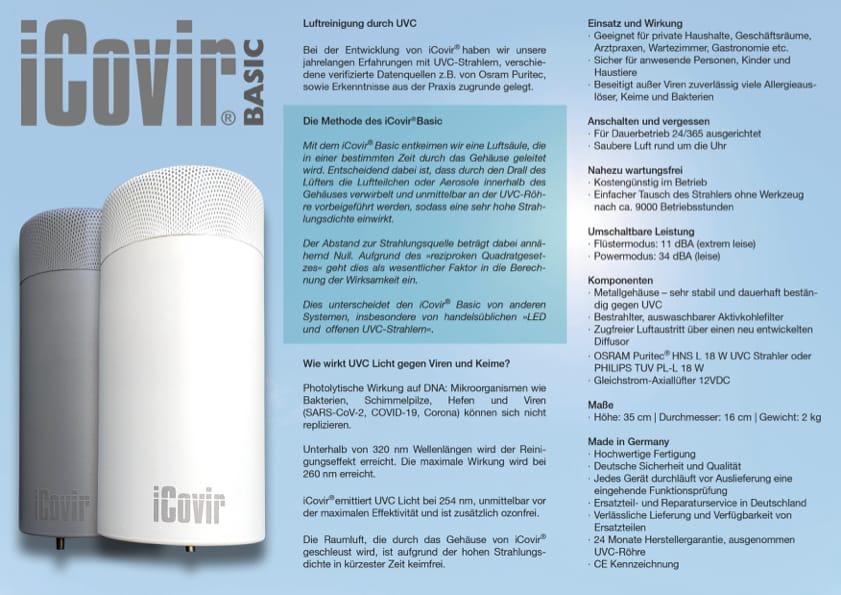 Icovir-Flyer-web Seite 2