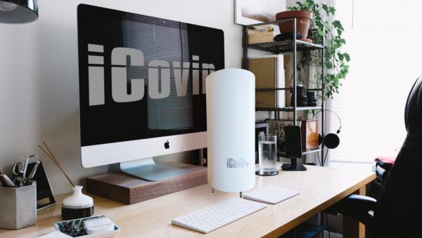 Titel-Slider-4-iCovir-UVC-Luftreiniger